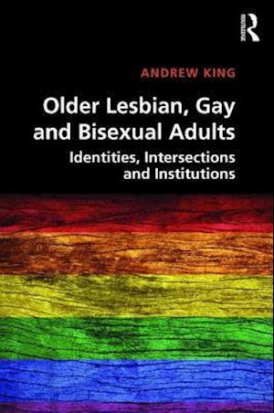 Older Lesbian, Gay and Bisexual Adults