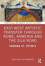 Representations of 'Roman' Catholicism in Armenia, Ethiopia and Central Europe