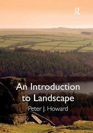 An Introduction to Landscape