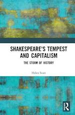 Shakespeare's Tempest and Capitalism