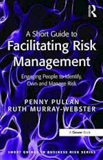 A Short Guide to Facilitating Risk Management (Short Guides to Business Risk)