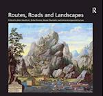Routes, Roads and Landscapes