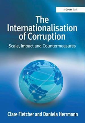 The Internationalisation of Corruption