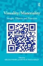 Visuality / Materiality
