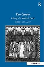 The Carole