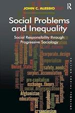 Social Problems and Inequality (Solving Social Problems)