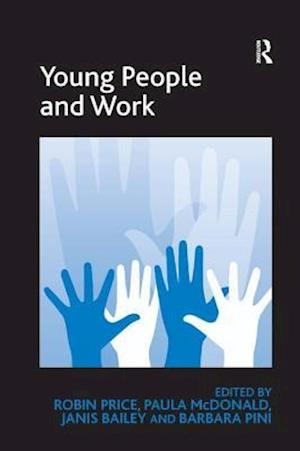 Young People and Work
