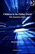 Children in the Online World