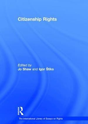 Citizenship Rights
