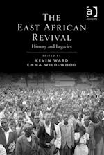 East African Revival