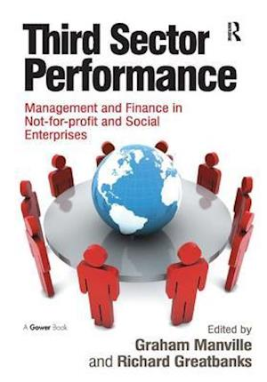 Third Sector Performance