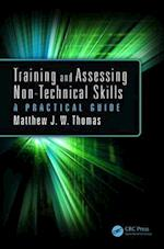 Training and Assessing Non-Technical Skills