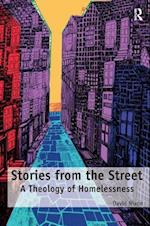 Stories from the Street