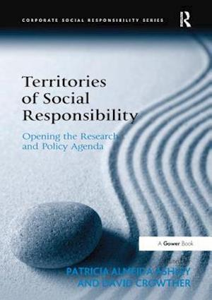 Territories of Social Responsibility
