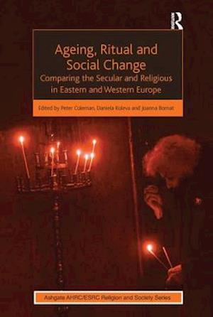 Ageing, Ritual and Social Change