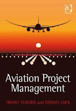 Aviation Project Management