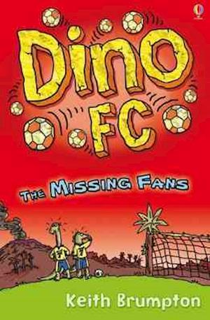 The Missing Fans