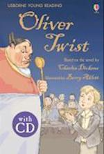 Oliver Twist (Young Reading Series 3)