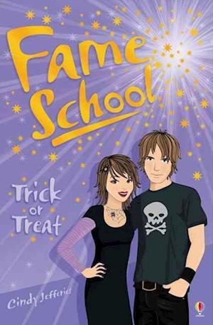 Fame School