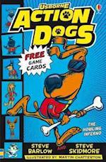Action Dogs (Action Dogs)