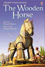 The Wooden Horse (Young Reading Series, 1)