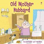 Old Mother Hubbard (Picture Books)