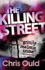 Killing Street af Chris Ould