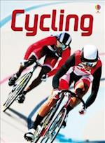 Cycling (Beginners Plus)