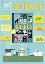 100 Things to Know About Science (100 Things to Know)