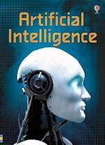 Beginners Plus Artificial Intelligence