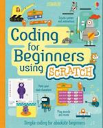 Coding for Beginners (Coding for Beginners)