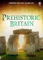 History of Britain (History of Britain)