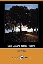 Sun-Up and Other Poems (Dodo Press) af Lola Ridge