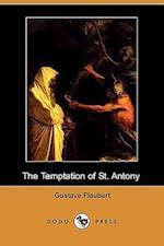 The Temptation of St. Antony (Dodo Press)