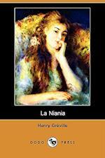 La Niania (Dodo Press)