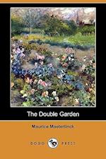 The Double Garden (Dodo Press)