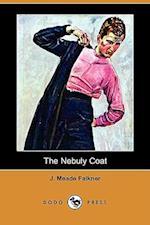 The Nebuly Coat (Dodo Press) af J. Meade Falkner