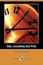 Risk, Uncertainty and Profit (Dodo Press) af Frank H. Knight
