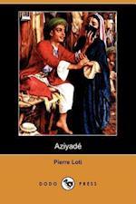 Aziyade (Dodo Press)