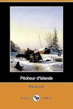 Pecheur D'Islande (Dodo Press)