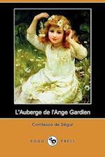 L'Auberge de L'Ange Gardien (Dodo Press)