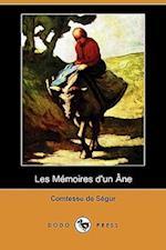 Les Memoires D'Un Ne (Dodo Press)