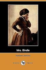 Mrs. Bindle (Dodo Press)