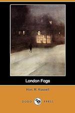 London Fogs (Dodo Press)