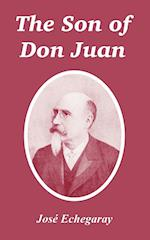 Son of Don Juan, The
