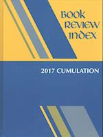 Book Review Index (Book Review Index)