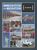 Immigration and Migration (Immigration and Migration)