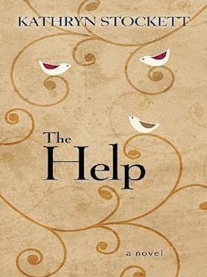 Bog hardback The Help af Kathryn Stockett