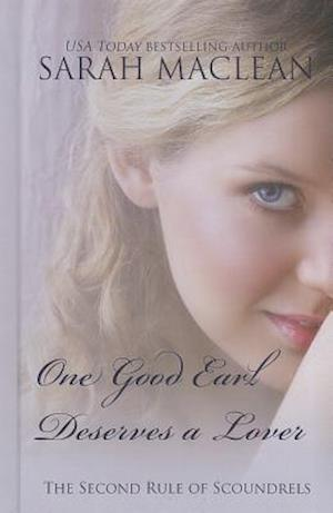 One sarah epub download maclean lover good earl a deserves