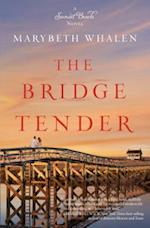 The Bridge Tender af Marybeth Whalen